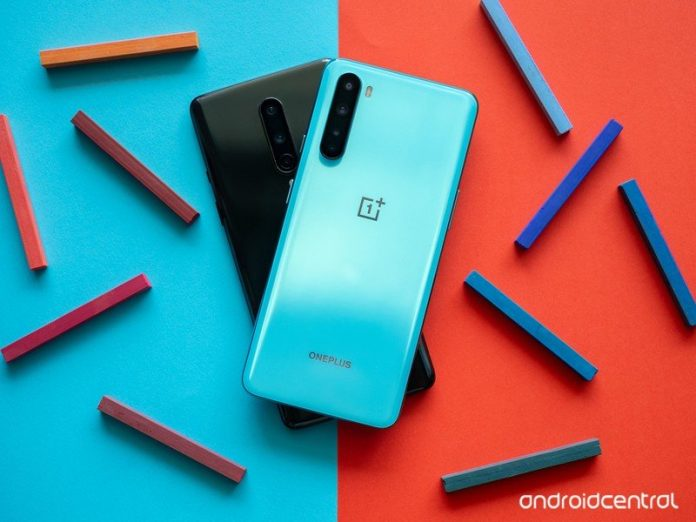 Five reasons why the OnePlus Nord is a better buy than the OnePlus 8