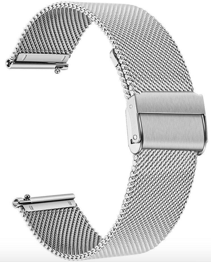 trumirr-stainless-steel-band-render.jpg