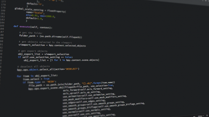 8 tricks in Python used by experienced programmers