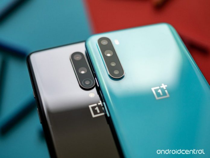 Since the OnePlus Nord and 8 are so similar, can they share cases?