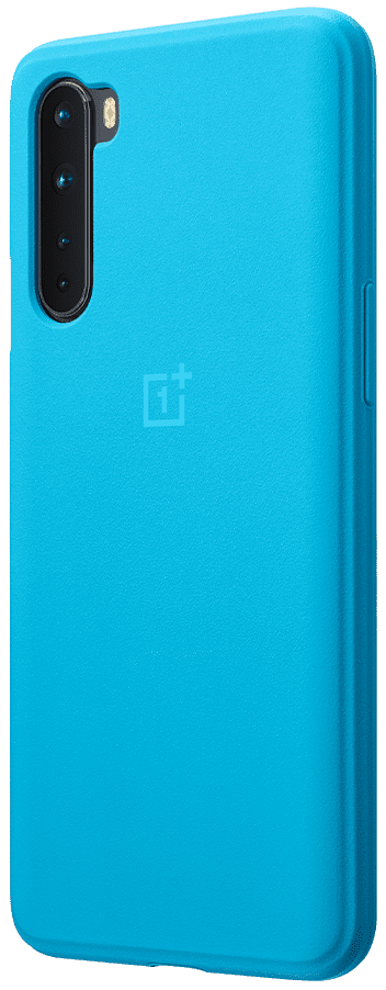 oneplus-nord-blue-sandstone-case.png