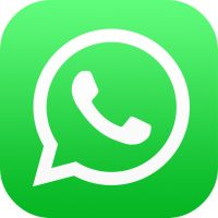 WhatsApp Tests Ability to Link One Account to Up to Four Devices