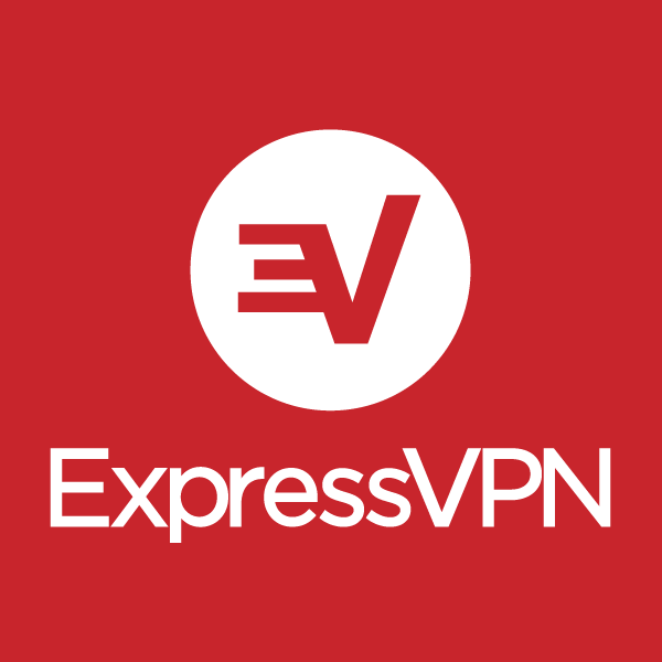 express-vnp-official-logo-2019.png