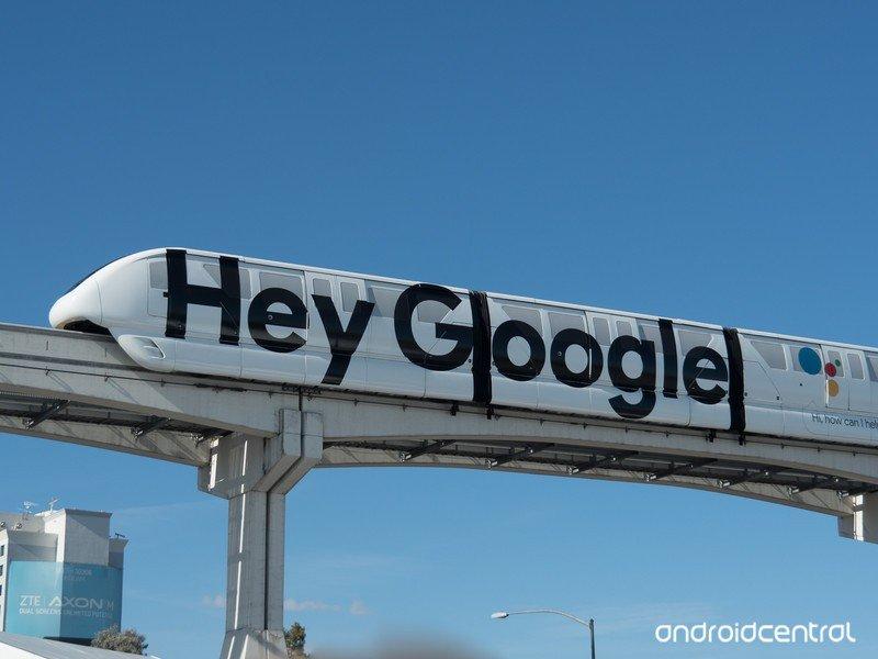 hey-google-logo-ces-2018-3.jpg
