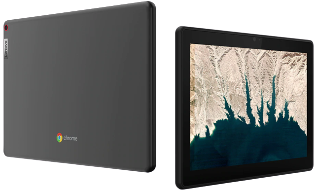 lenovo-10e-chomebook-tablet.png