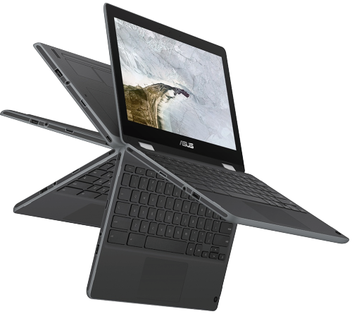 asus-chromebook-flip-c214-clear-angles.p