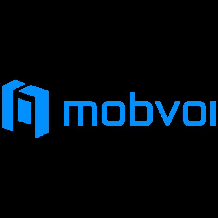 Mobvoi summer sale brings up to 33% off until July 31