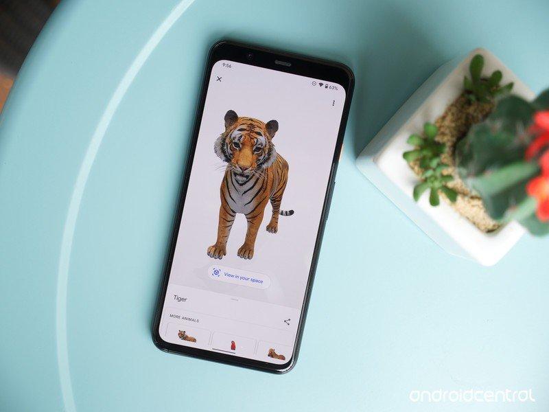 google-3d-animals-hero.jpg