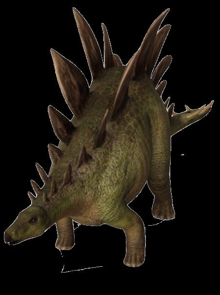 stegosaurus-google-3d.png