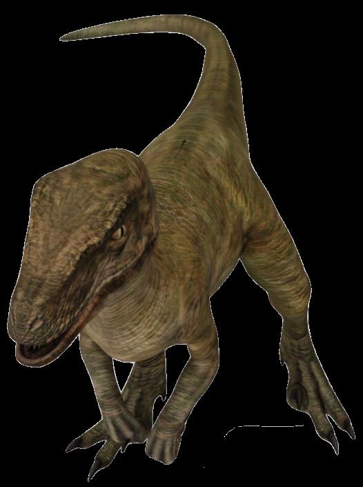 velociraptor-google-3d.png