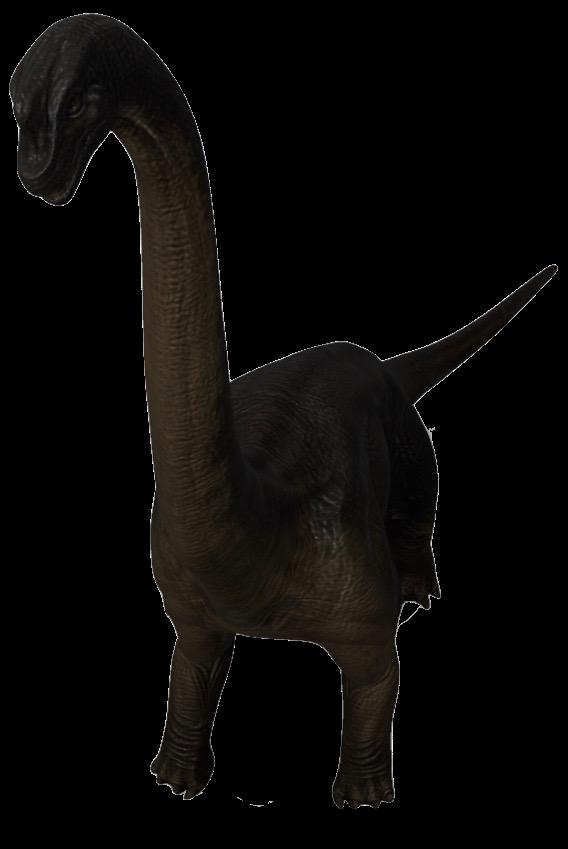 brachiosaurus-google-3d.png
