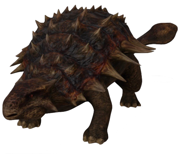 ankylosaurus-google-3d.png