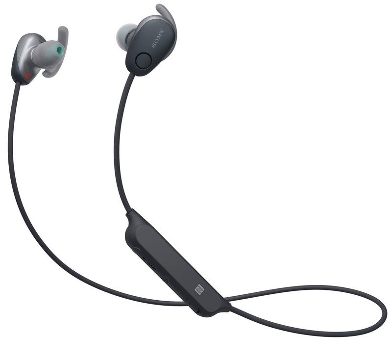 sony-wi-sp600n-earbuds-render.jpg