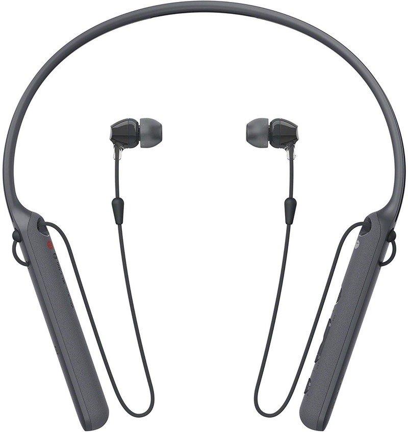 sony-wi-c400-earbuds-render.jpg