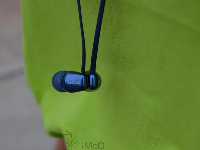 sony-wi-c310-earbuds-header.jpg