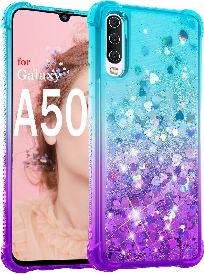 dzxouui-sparkle-case-galaxy-a50-render.j