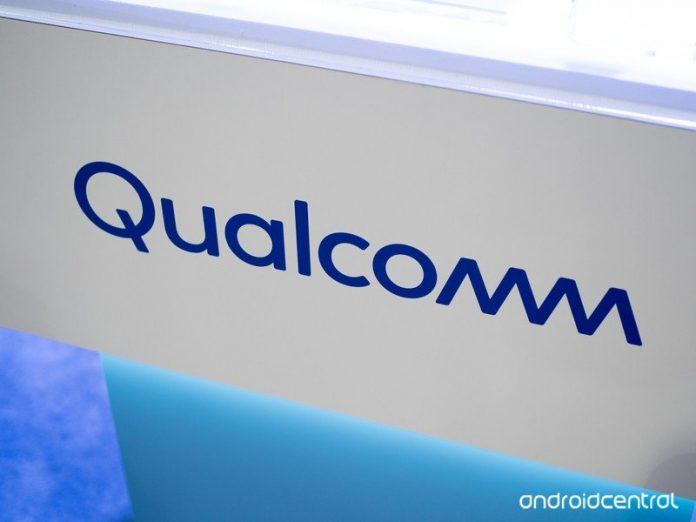 Qualcomm surpasses earnings expectations, despite COVID-related setbacks