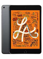 Prime Day iPad Price Predictions 2020: iPad 10.2 and iPad Pro
