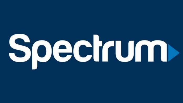 Spectrum's internet service is seeing widespread outage across the U.S.