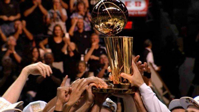 How to watch return of the NBA season