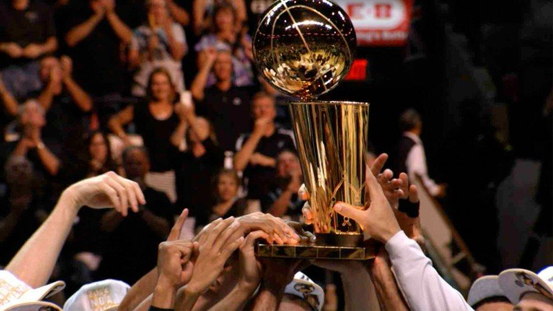 nba-trophy.jpg