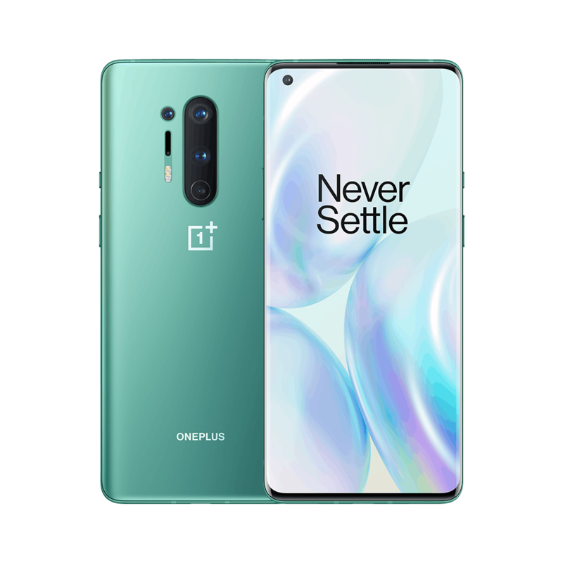 oneplus-8-pro-official.png