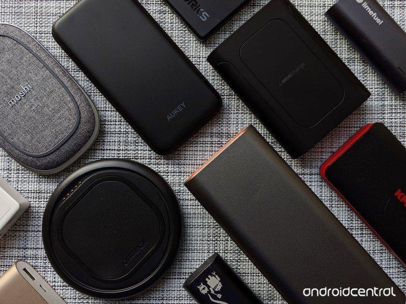 best-battery-packs-spread-aukey-omni-ott