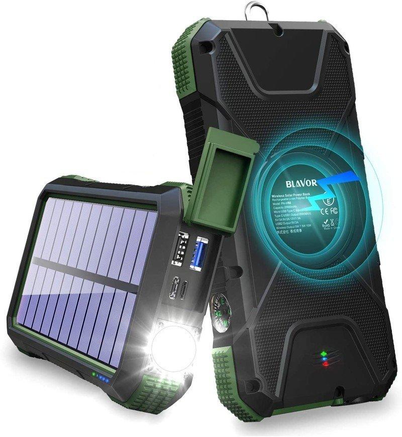 blavor-solar-charger-power-bank.jpg