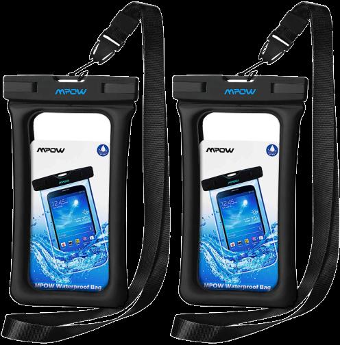 mpow-waterproof-case-2pack.png?itok=uZ-H