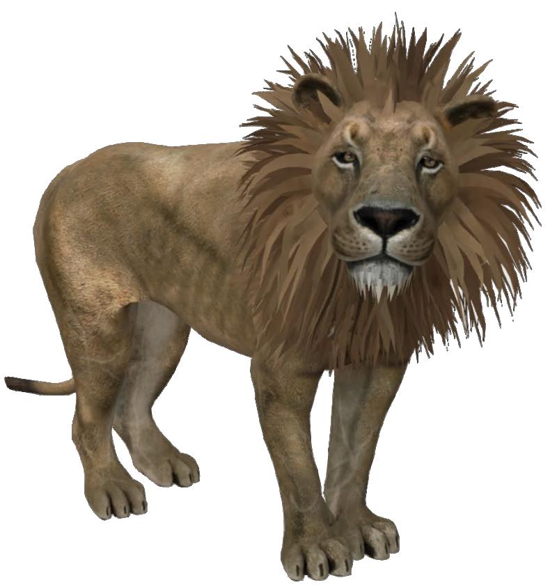 lion-google-3d.png