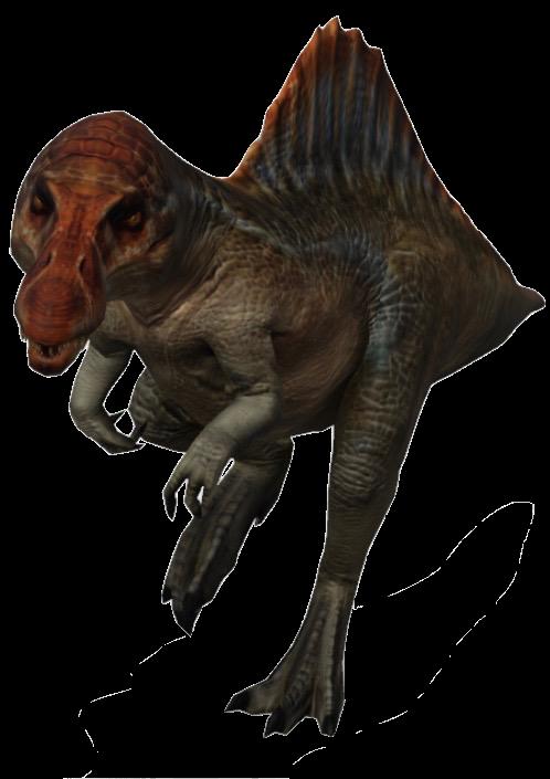 spinosaurus-google-3d.png