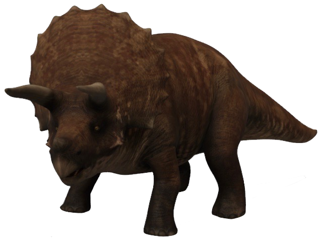 triceratops-google-3d.png