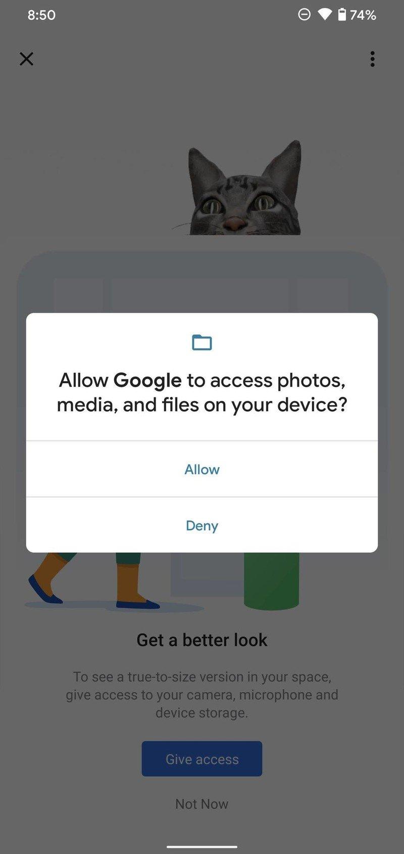 google-3d-animal-how-to-6.jpg