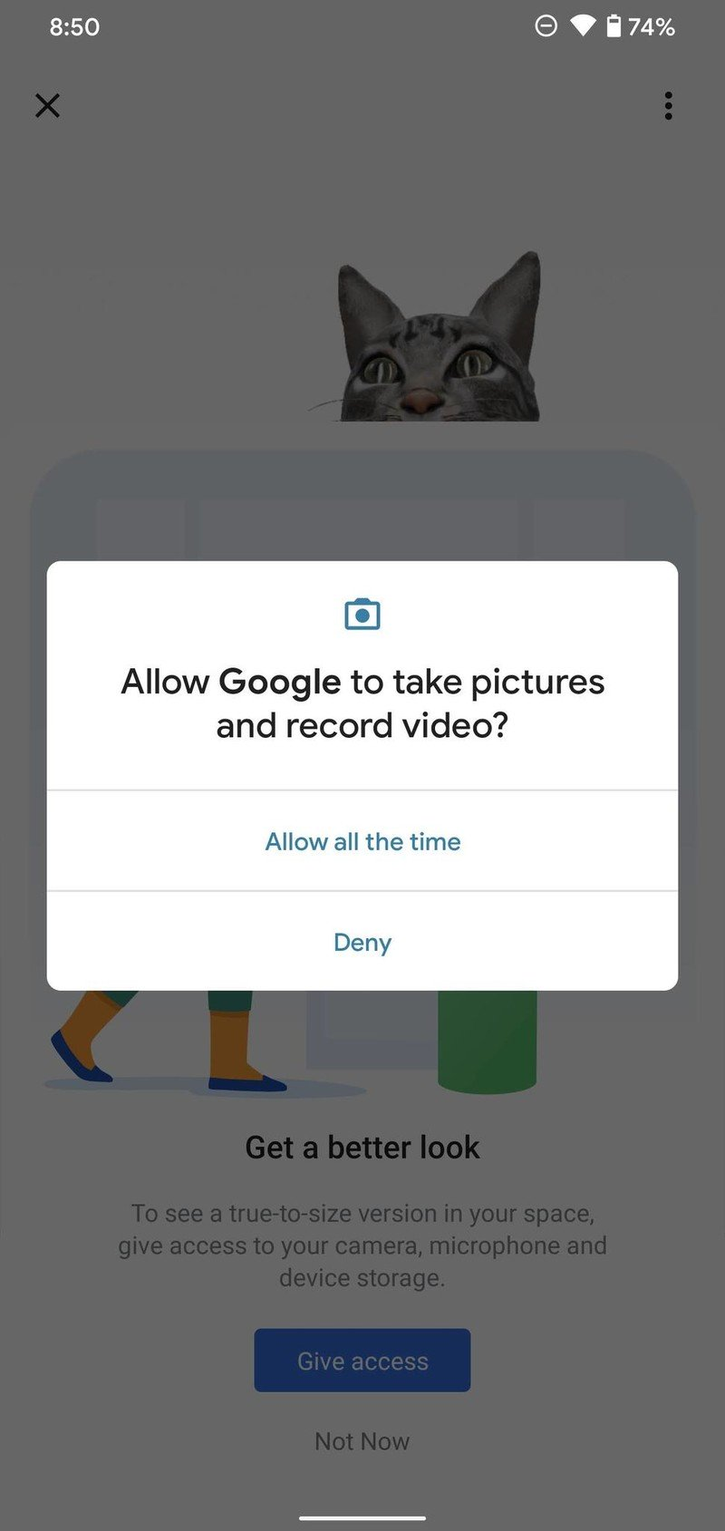 google-3d-animal-how-to-5.jpg