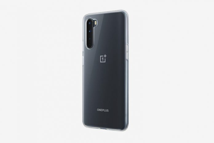 Best OnePlus Nord cases