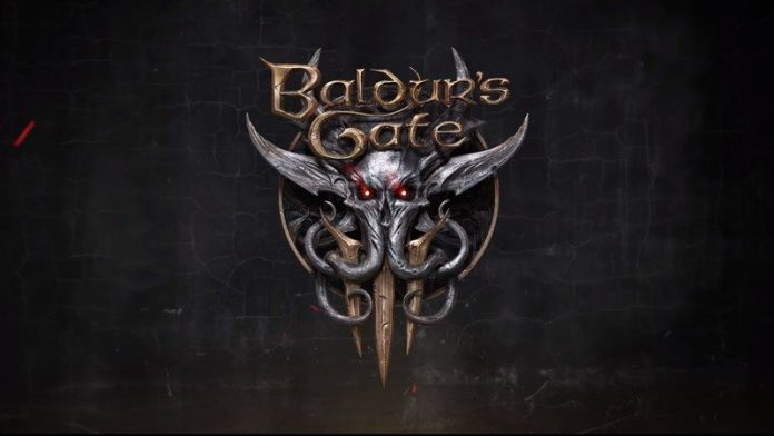 Here's everything you need to know about Baldur's Gate 3
