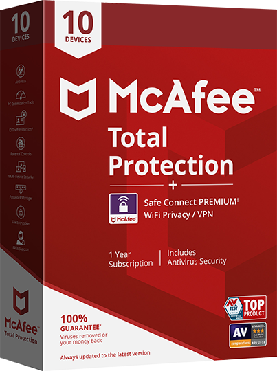 mcafee-total-protection-reco.png
