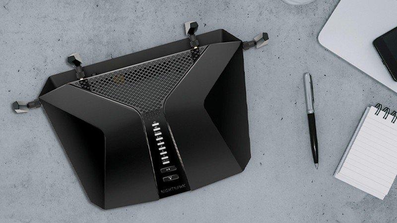 netgear-rax50-top-wide.jpg