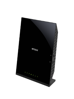 netgear-c6250-modem-router-reco.png