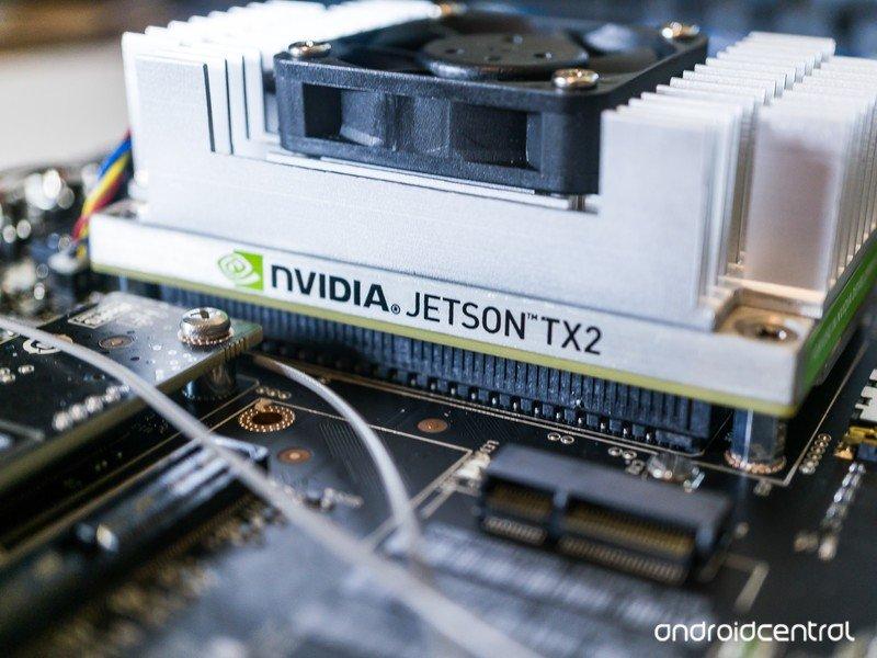 nvidia-jetson_tx2-8.jpg