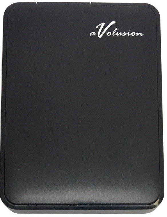 avolusion-1tb-external-harddrive-amazon-