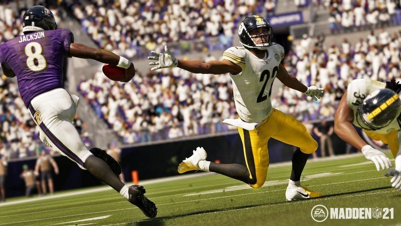 madden-21-screenshot.jpg