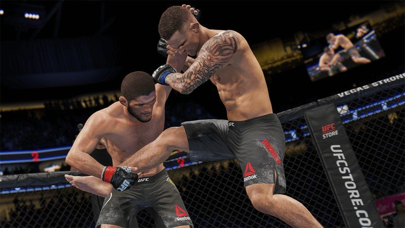 ufc-4-screenshot.jpg