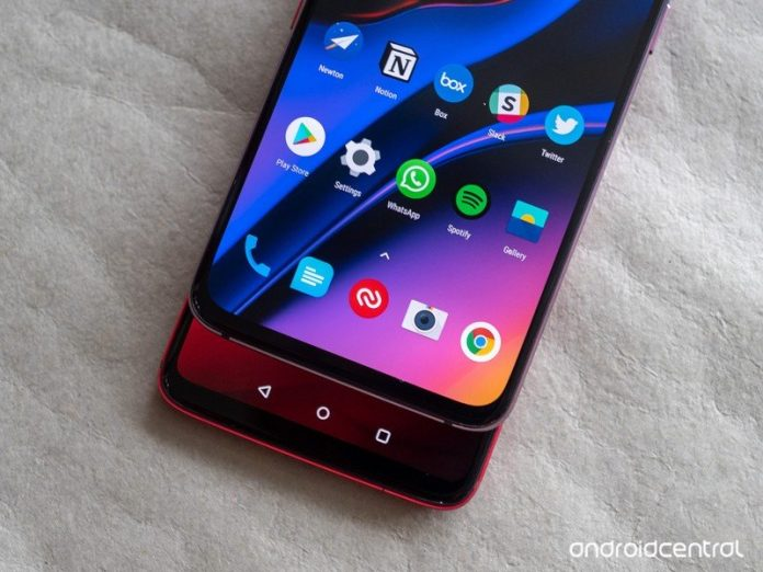 OnePlus 6/6T get OnePlus Buds support, July 2020 patch with OxygenOS 10.3.5