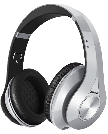 mpow-059-silver-reco.png