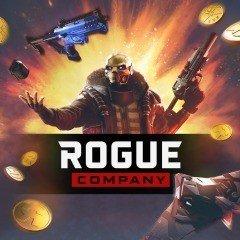 rogue-company-ps-plus.jpg