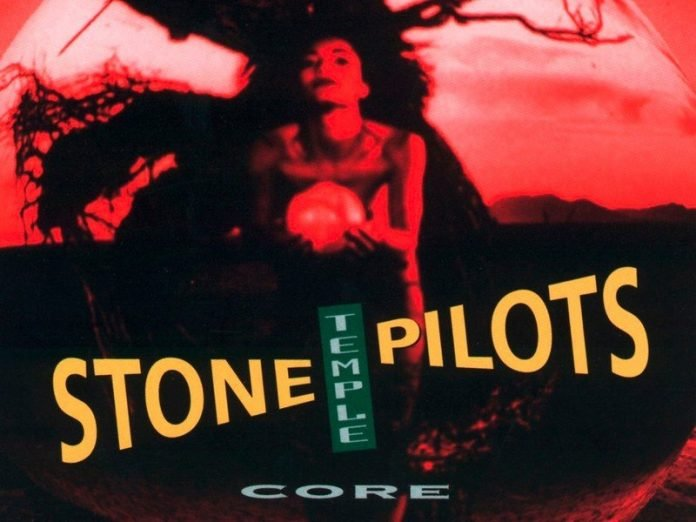 How to watch Stone Temple Pilots perform 'Core' live from anywhere