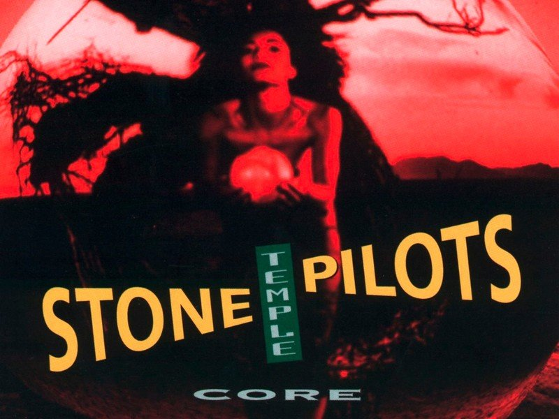 stp-core-album-cover.jpg
