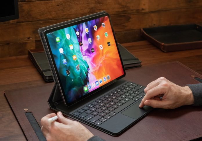 MacRumors Giveaway: Win an iPad Pro Case From Pad & Quill
