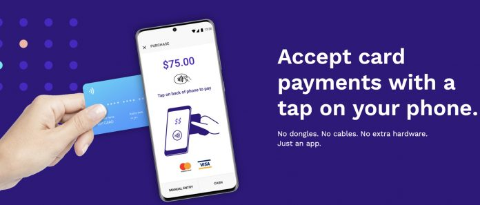 Apple Acquired Mobeewave, a Startup That Lets Smartphones Accept Payments Using NFC